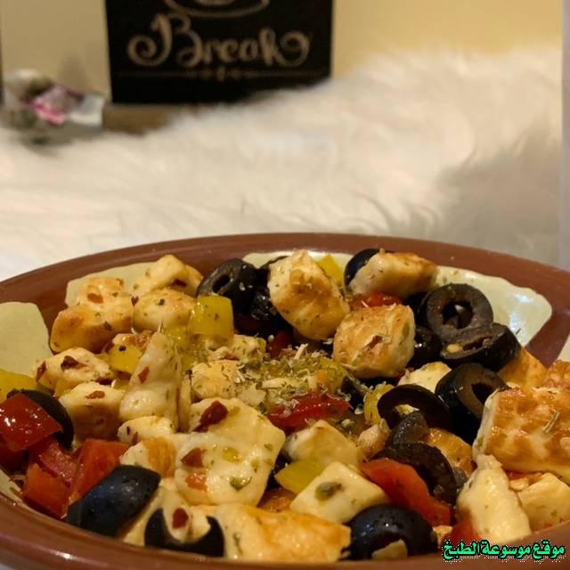 http://photos.encyclopediacooking.com/image/recipes_pictures%D8%AD%D9%85%D8%B3%D8%A9-%D8%AD%D9%84%D9%88%D9%852.jpg