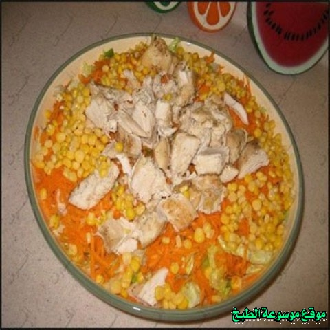 http://photos.encyclopediacooking.com/image/recipes_pictures%D8%B3%D9%84%D8%B7%D8%A9-%D8%A7%D9%84%D8%AF%D8%AC%D8%A7%D8%AC-chicken-salad-recipe7.jpg