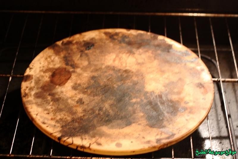 http://photos.encyclopediacooking.com/image/recipes_pictures%D8%B7%D8%B1%D9%8A%D9%82%D8%A9-%D8%B9%D8%AC%D9%8A%D9%86%D8%A9-%D8%A8%D9%8A%D8%AA%D8%B2%D8%A7-%D9%86%D8%A7%D8%A8%D9%88%D9%84%D9%8A-pizza-napoletana-%D8%A3%D9%88-%D8%A8%D9%8A%D8%AA%D8%B2%D8%A7-%D9%86%D8%A7%D8%A8%D9%88%D9%84%D9%8A%D8%AA%D8%A7%D9%86%D8%A72.jpg