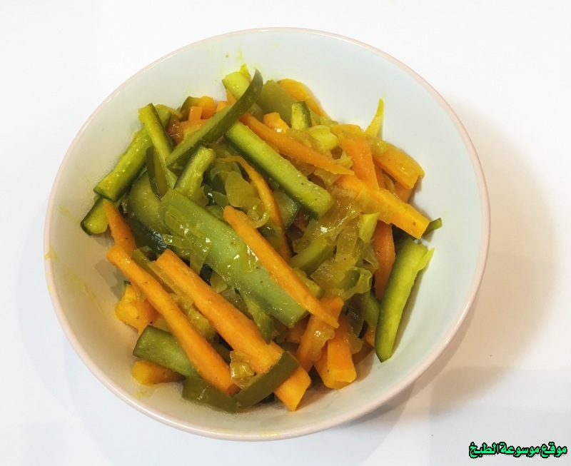 http://photos.encyclopediacooking.com/image/recipes_pictures-achar-best-indonesian-recipes-%D8%B5%D9%88%D8%B1%D8%A9-%D8%A7%D9%83%D9%84%D8%A9-%D9%85%D8%AE%D9%84%D9%84-%D8%A7%D9%84%D8%A7%D8%AC%D8%A7%D8%B1-%D9%85%D9%86-%D8%A7%D9%84%D9%85%D8%B7%D8%A8%D8%AE-%D8%A7%D9%84%D8%AC%D8%A7%D9%88%D9%8A-%D8%A7%D9%84%D8%A5%D9%86%D8%AF%D9%88%D9%86%D9%8A%D8%B3%D9%8A.jpg