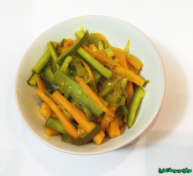 http://photos.encyclopediacooking.com/image/recipes_pictures-achar-best-indonesian-recipes-%D8%B5%D9%88%D8%B1%D8%A9-%D8%A7%D9%83%D9%84%D8%A9-%D9%85%D8%AE%D9%84%D9%84-%D8%A7%D9%84%D8%A7%D8%AC%D8%A7%D8%B1-%D9%85%D9%86-%D8%A7%D9%84%D9%85%D8%B7%D8%A8%D8%AE-%D8%A7%D9%84%D8%AC%D8%A7%D9%88%D9%8A-%D8%A7%D9%84%D8%A5%D9%86%D8%AF%D9%88%D9%86%D9%8A%D8%B3%D9%8A5.jpg