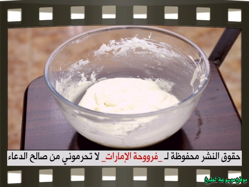 http://photos.encyclopediacooking.com/image/recipes_pictures-arabic-dessert-recipes-%D8%AD%D9%84%D9%88%D9%8A%D8%A7%D8%AA-%D9%81%D8%B1%D9%88%D8%AD%D8%A9-%D8%A7%D9%84%D8%A7%D9%85%D8%A7%D8%B1%D8%A7%D8%AA-%D8%B7%D8%B1%D9%8A%D9%82%D8%A9-%D8%B9%D9%85%D9%84-%D8%AD%D9%84%D9%89-%D8%A7%D9%84%D9%85%D8%A7%D9%83%D8%B1%D9%88%D9%86-macaron-recipe-%D8%A8%D8%A7%D9%84%D8%B5%D9%88%D8%B112.jpg