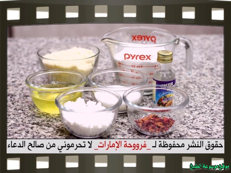 http://photos.encyclopediacooking.com/image/recipes_pictures-arabic-dessert-recipes-%D8%AD%D9%84%D9%88%D9%8A%D8%A7%D8%AA-%D9%81%D8%B1%D9%88%D8%AD%D8%A9-%D8%A7%D9%84%D8%A7%D9%85%D8%A7%D8%B1%D8%A7%D8%AA-%D8%B7%D8%B1%D9%8A%D9%82%D8%A9-%D8%B9%D9%85%D9%84-%D8%AD%D9%84%D9%89-%D8%A7%D9%84%D9%85%D8%A7%D9%83%D8%B1%D9%88%D9%86-macaron-recipe-%D8%A8%D8%A7%D9%84%D8%B5%D9%88%D8%B12.jpg