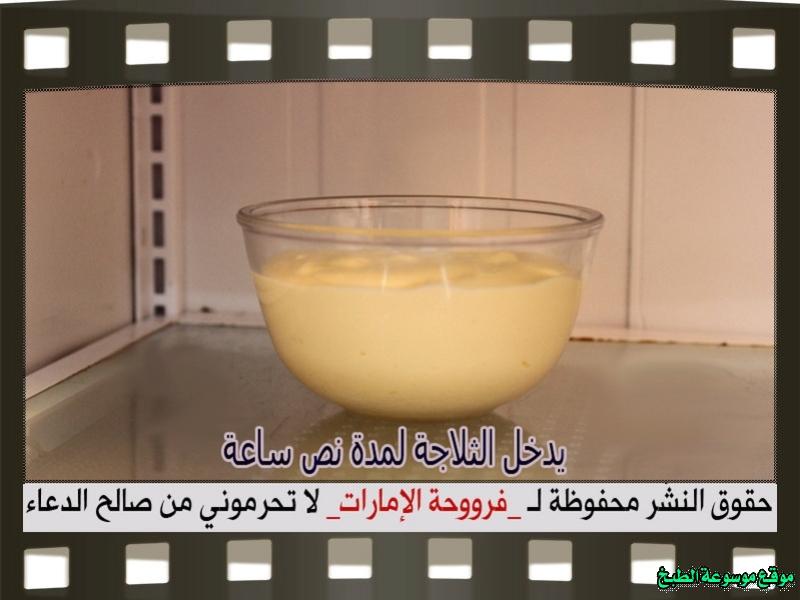 http://photos.encyclopediacooking.com/image/recipes_pictures-arabic-dessert-recipes-%D8%AD%D9%84%D9%88%D9%8A%D8%A7%D8%AA-%D9%81%D8%B1%D9%88%D8%AD%D8%A9-%D8%A7%D9%84%D8%A7%D9%85%D8%A7%D8%B1%D8%A7%D8%AA-%D8%B7%D8%B1%D9%8A%D9%82%D8%A9-%D8%B9%D9%85%D9%84-%D8%AD%D9%84%D9%89-%D8%A7%D9%84%D9%85%D8%A7%D9%83%D8%B1%D9%88%D9%86-macaron-recipe-%D8%A8%D8%A7%D9%84%D8%B5%D9%88%D8%B128.jpg