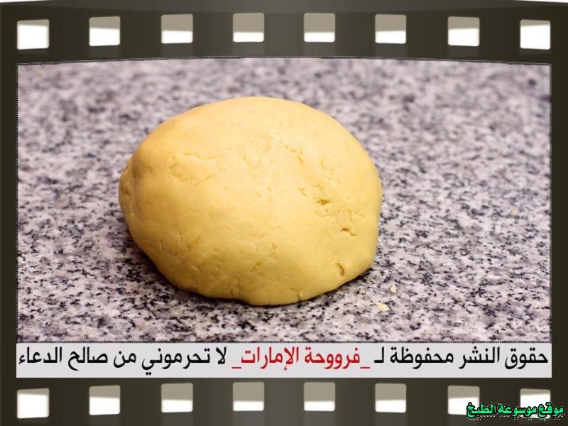 http://photos.encyclopediacooking.com/image/recipes_pictures-arabic-dessert-recipes-%D8%AD%D9%84%D9%88%D9%8A%D8%A7%D8%AA-%D9%81%D8%B1%D9%88%D8%AD%D8%A9-%D8%A7%D9%84%D8%A7%D9%85%D8%A7%D8%B1%D8%A7%D8%AA-%D8%B7%D8%B1%D9%8A%D9%82%D8%A9-%D8%B9%D9%85%D9%84-%D8%AD%D9%84%D9%89-%D9%85%D8%A8%D8%B4%D9%88%D8%B1%D8%A9-%D8%A7%D9%84%D8%AA%D9%85%D8%B1-%D8%A8%D8%A7%D9%84%D8%B5%D9%88%D8%B110.jpg