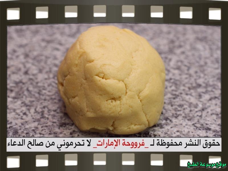 http://photos.encyclopediacooking.com/image/recipes_pictures-arabic-dessert-recipes-%D8%AD%D9%84%D9%88%D9%8A%D8%A7%D8%AA-%D9%81%D8%B1%D9%88%D8%AD%D8%A9-%D8%A7%D9%84%D8%A7%D9%85%D8%A7%D8%B1%D8%A7%D8%AA-%D8%B7%D8%B1%D9%8A%D9%82%D8%A9-%D8%B9%D9%85%D9%84-%D8%AD%D9%84%D9%89-cookies-nutella-recipe%D9%83%D9%88%D9%83%D9%8A%D8%B2-%D8%A7%D9%84%D9%86%D9%88%D8%AA%D9%8A%D9%84%D8%A7-%D8%A8%D8%A7%D9%84%D8%B5%D9%88%D8%B17.jpg