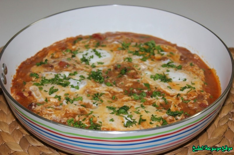 http://photos.encyclopediacooking.com/image/recipes_pictures-beans-recipe%D8%A7%D9%84%D8%B0-%D9%81%D9%88%D9%84-%D9%85%D8%AF%D9%85%D8%B3.jpg