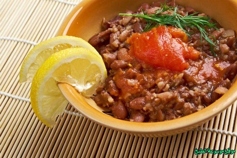 http://photos.encyclopediacooking.com/image/recipes_pictures-beans-recipe%D8%A7%D9%84%D8%B0-%D9%81%D9%88%D9%84-%D9%85%D8%AF%D9%85%D8%B39.jpg