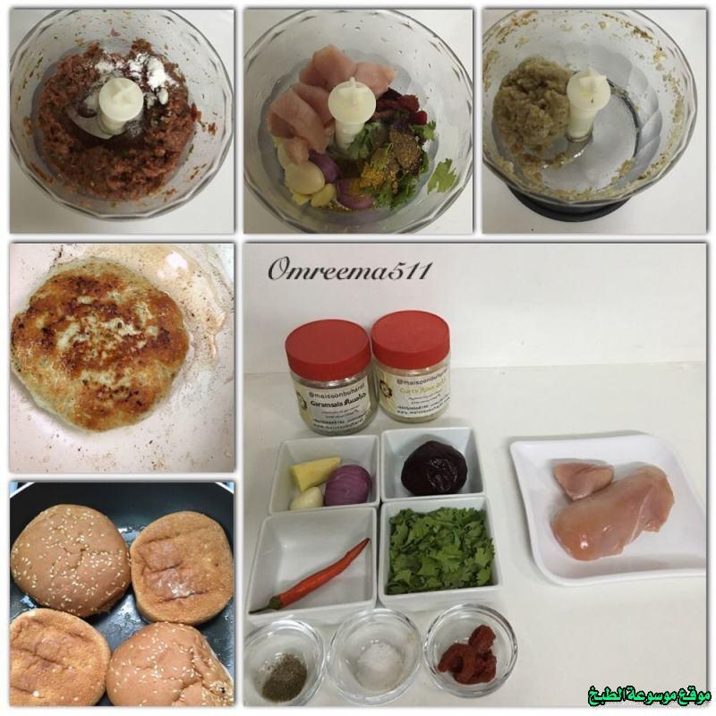 http://photos.encyclopediacooking.com/image/recipes_pictures-burger-sandwich-recipes-images-%D8%B7%D8%B1%D9%8A%D9%82%D8%A9-%D8%B9%D9%85%D9%84-%D8%B3%D8%A7%D9%86%D8%AF%D9%88%D8%AA%D8%B4-%D8%A8%D8%B1%D8%AC%D8%B1-%D8%A7%D9%84%D8%A8%D8%B1%D8%AC%D8%B1-%D8%A7%D9%84%D8%AF%D8%AC%D8%A7%D8%AC-%D8%A7%D9%84%D8%AA%D9%86%D8%AF%D9%88%D8%B1%D9%8A-%D8%A7%D9%84%D9%84%D8%B0%D9%8A%D8%B0-%D8%A8%D8%A7%D9%84%D8%A8%D9%8A%D8%AA-%D8%A8%D8%A7%D9%84%D8%B5%D9%88%D8%B12.jpg
