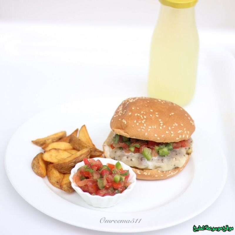 http://photos.encyclopediacooking.com/image/recipes_pictures-burger-sandwich-recipes-images-%D8%B7%D8%B1%D9%8A%D9%82%D8%A9-%D8%B9%D9%85%D9%84-%D8%B3%D8%A7%D9%86%D8%AF%D9%88%D8%AA%D8%B4-%D8%A8%D8%B1%D8%AC%D8%B1-%D8%A7%D9%84%D8%A8%D8%B1%D8%AC%D8%B1-%D8%A7%D9%84%D8%AF%D8%AC%D8%A7%D8%AC-%D8%A7%D9%84%D8%B4%D8%B1%D9%82%D9%8A-%D8%A8%D8%A7%D9%84%D8%A8%D9%8A%D8%AA-%D8%A8%D8%A7%D9%84%D8%B5%D9%88%D8%B1.jpg