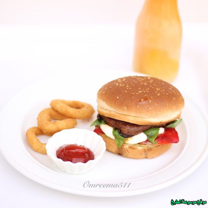 http://photos.encyclopediacooking.com/image/recipes_pictures-burger-sandwich-recipes-images-%D8%B7%D8%B1%D9%8A%D9%82%D8%A9-%D8%B9%D9%85%D9%84-%D8%B3%D8%A7%D9%86%D8%AF%D9%88%D8%AA%D8%B4-%D8%A8%D8%B1%D8%AC%D8%B1-%D8%A7%D9%84%D8%A8%D8%B1%D8%AC%D8%B1-%D8%A7%D9%84%D9%81%D8%B7%D8%B1-%D8%A7%D9%84%D9%85%D8%B4%D8%B1%D9%88%D9%85-%D8%A7%D9%84%D8%A8%D9%88%D8%B1%D8%AA%D9%88%D8%A8%D9%8A%D9%84%D9%88-%D8%A7%D9%84%D9%84%D8%B0%D9%8A%D8%B0-%D8%A8%D8%A7%D9%84%D8%A8%D9%8A%D8%AA-%D8%A8%D8%A7%D9%84%D8%B5%D9%88%D8%B1.jpg