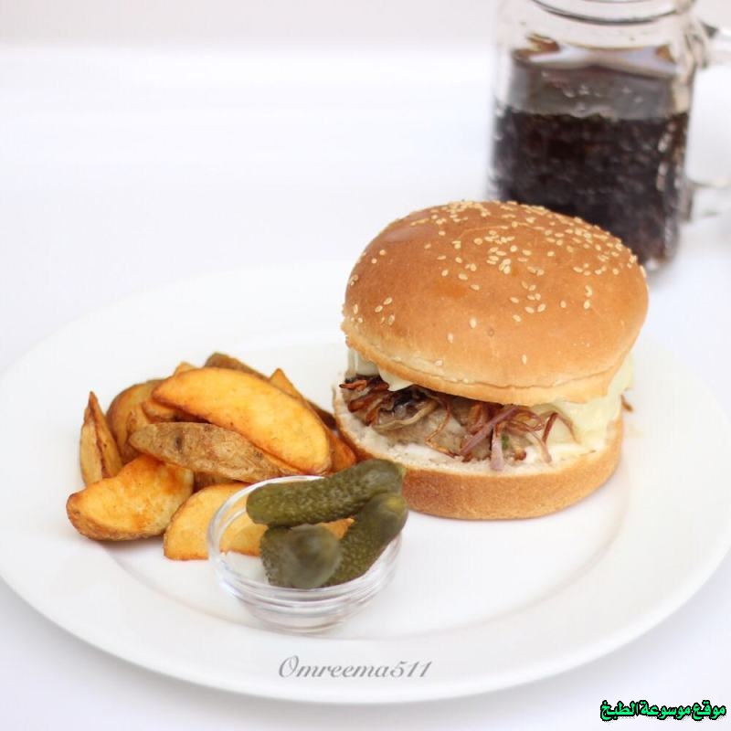 http://photos.encyclopediacooking.com/image/recipes_pictures-burger-sandwich-recipes-images-%D8%B7%D8%B1%D9%8A%D9%82%D8%A9-%D8%B9%D9%85%D9%84-%D8%B3%D8%A7%D9%86%D8%AF%D9%88%D8%AA%D8%B4-%D8%A8%D8%B1%D8%AC%D8%B1-%D8%A7%D9%84%D8%A8%D8%B1%D8%AC%D8%B1-%D8%A7%D9%84%D9%84%D8%AD%D9%85-%D8%A7%D9%84%D9%85%D9%81%D8%B1%D9%88%D9%85-%D8%A8%D8%A7%D9%84%D9%85%D8%B4%D8%B1%D9%88%D9%85-%D9%88%D8%A7%D9%84%D8%AC%D8%A8%D9%86%D8%A9-%D8%A7%D9%84%D8%B3%D9%88%D9%8A%D8%B3%D8%B1%D9%8A%D8%A9-%D8%A8%D8%A7%D9%84%D8%A8%D9%8A%D8%AA-%D8%A8%D8%A7%D9%84%D8%B5%D9%88%D8%B12.jpg