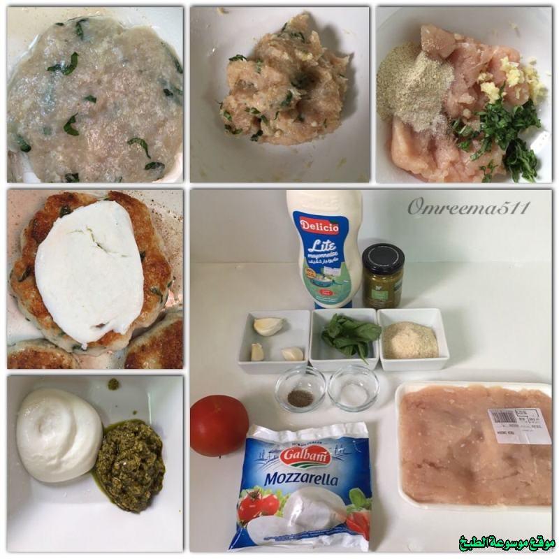 http://photos.encyclopediacooking.com/image/recipes_pictures-burger-sandwich-recipes-images-%D8%B7%D8%B1%D9%8A%D9%82%D8%A9-%D8%B9%D9%85%D9%84-%D8%B3%D8%A7%D9%86%D8%AF%D9%88%D8%AA%D8%B4-%D8%A8%D8%B1%D8%AC%D8%B1-%D8%A7%D9%84%D8%A8%D8%B1%D8%AC%D8%B1-%D8%AF%D8%AC%D8%A7%D8%AC-%D9%85%D8%B4%D9%88%D9%8A-%D8%A7%D9%8A%D8%B7%D8%A7%D9%84%D9%8A-%D8%A7%D9%84%D9%84%D8%B0%D9%8A%D8%B0-%D8%A8%D8%A7%D9%84%D8%A8%D9%8A%D8%AA-%D8%A8%D8%A7%D9%84%D8%B5%D9%88%D8%B12.jpg