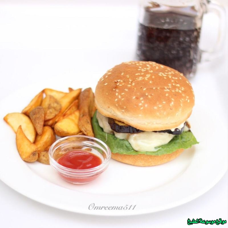 http://photos.encyclopediacooking.com/image/recipes_pictures-burger-sandwich-recipes-images-%D8%B7%D8%B1%D9%8A%D9%82%D9%87-%D8%B9%D9%85%D9%84-%D8%B3%D8%A7%D9%86%D8%AF%D9%88%D8%AA%D8%B4-%D8%A8%D8%B1%D8%AC%D8%B1-%D8%A7%D9%84%D8%A8%D8%B1%D8%AC%D8%B1-%D8%A7%D9%84%D8%B4%D8%B1%D9%82%D9%8A-%D8%A8%D8%A7%D9%84%D8%A8%D9%8A%D8%AA-%D8%A8%D8%A7%D9%84%D8%B5%D9%88%D8%B1.jpg
