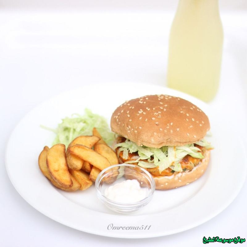 http://photos.encyclopediacooking.com/image/recipes_pictures-burger-sandwich-recipes-images-%D8%B7%D8%B1%D9%8A%D9%82%D9%87-%D8%B9%D9%85%D9%84-%D8%B3%D8%A7%D9%86%D8%AF%D9%88%D8%AA%D8%B4-%D8%A8%D8%B1%D8%AC%D8%B1-%D8%A7%D9%84%D8%AF%D8%AC%D8%A7%D8%AC-%D8%A7%D9%84%D8%A8%D8%A7%D9%81%D9%84%D9%88-%D8%A8%D8%A7%D9%84%D8%A8%D9%8A%D8%AA-%D8%A8%D8%A7%D9%84%D8%B5%D9%88%D8%B1.jpg