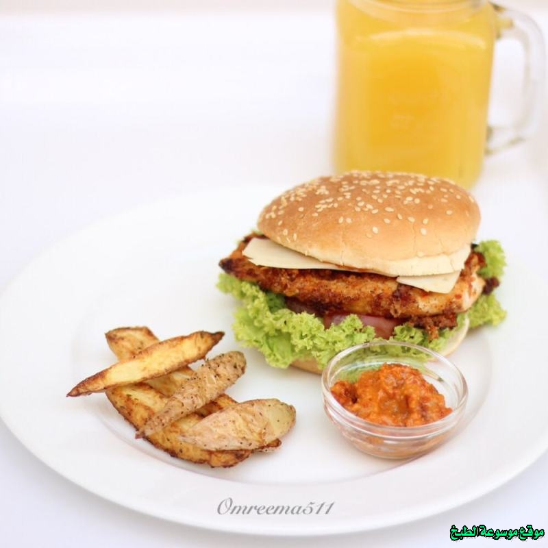 http://photos.encyclopediacooking.com/image/recipes_pictures-burger-sandwich-recipes-images-%D8%B7%D8%B1%D9%8A%D9%82%D9%87-%D8%B9%D9%85%D9%84-%D8%B3%D8%A7%D9%86%D8%AF%D9%88%D8%AA%D8%B4-%D8%A8%D8%B1%D8%AC%D8%B1-%D9%81%D9%8A%D9%84%D9%8A%D9%87-%D8%A7%D9%84%D8%AF%D8%AC%D8%A7%D8%AC-%D8%A7%D9%84%D8%A7%D9%8A%D8%B7%D8%A7%D9%84%D9%8A-%D8%A8%D8%A7%D9%84%D8%A8%D9%8A%D8%AA-%D8%A8%D8%A7%D9%84%D8%B5%D9%88%D8%B1.jpg