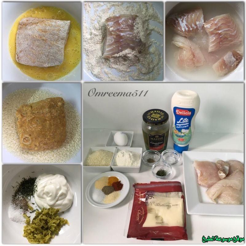 http://photos.encyclopediacooking.com/image/recipes_pictures-burger-sandwich-recipes-images-%D8%B7%D8%B1%D9%8A%D9%82%D9%87-%D8%B9%D9%85%D9%84-%D8%B3%D8%A7%D9%86%D8%AF%D9%88%D8%AA%D8%B4-%D8%A8%D8%B1%D8%AC%D8%B1-%D9%81%D9%8A%D9%84%D9%8A%D9%87-%D8%A7%D9%84%D8%B3%D9%85%D9%83-%D8%A8%D8%A7%D9%84%D8%A8%D9%8A%D8%AA-%D8%A8%D8%A7%D9%84%D8%B5%D9%88%D8%B12.jpg