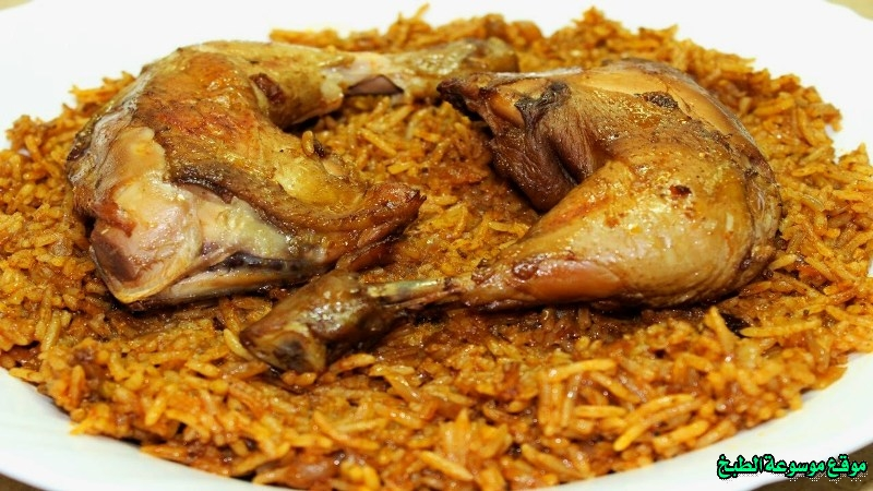 http://photos.encyclopediacooking.com/image/recipes_pictures-cooking-rice-recipe-in-arabic-%D8%B7%D8%B1%D9%82-%D8%B7%D8%A8%D8%AE-%D9%88%D8%B9%D9%85%D9%84-%D8%A7%D9%84%D8%A7%D8%B1%D8%B2-%D8%A8%D8%A7%D9%86%D9%88%D8%A7%D8%B9%D9%87-%D8%A7%D9%84%D9%85%D8%AE%D8%AA%D9%84%D9%81%D8%A9-%D8%A8%D8%B7%D8%B1%D9%8A%D9%82%D8%A9-%D8%AC%D8%AF%D9%8A%D8%AF%D8%A9-%D8%A8%D8%A7%D9%84%D8%B5%D9%88%D8%B111.jpg