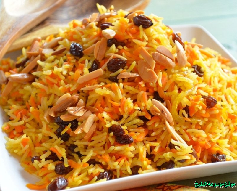 http://photos.encyclopediacooking.com/image/recipes_pictures-cooking-rice-recipe-in-arabic-%D8%B7%D8%B1%D9%82-%D8%B7%D8%A8%D8%AE-%D9%88%D8%B9%D9%85%D9%84-%D8%A7%D9%84%D8%A7%D8%B1%D8%B2-%D8%A8%D8%A7%D9%86%D9%88%D8%A7%D8%B9%D9%87-%D8%A7%D9%84%D9%85%D8%AE%D8%AA%D9%84%D9%81%D8%A9-%D8%A8%D8%B7%D8%B1%D9%8A%D9%82%D8%A9-%D8%AC%D8%AF%D9%8A%D8%AF%D8%A9-%D8%A8%D8%A7%D9%84%D8%B5%D9%88%D8%B112.jpg