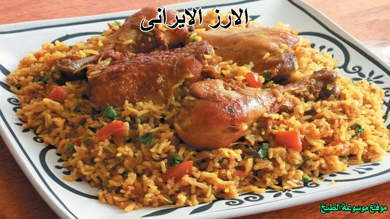 http://photos.encyclopediacooking.com/image/recipes_pictures-cooking-rice-recipe-in-arabic-%D8%B7%D8%B1%D9%82-%D8%B7%D8%A8%D8%AE-%D9%88%D8%B9%D9%85%D9%84-%D8%A7%D9%84%D8%A7%D8%B1%D8%B2-%D8%A8%D8%A7%D9%86%D9%88%D8%A7%D8%B9%D9%87-%D8%A7%D9%84%D9%85%D8%AE%D8%AA%D9%84%D9%81%D8%A9-%D8%A8%D8%B7%D8%B1%D9%8A%D9%82%D8%A9-%D8%AC%D8%AF%D9%8A%D8%AF%D8%A9-%D8%A8%D8%A7%D9%84%D8%B5%D9%88%D8%B114.jpg