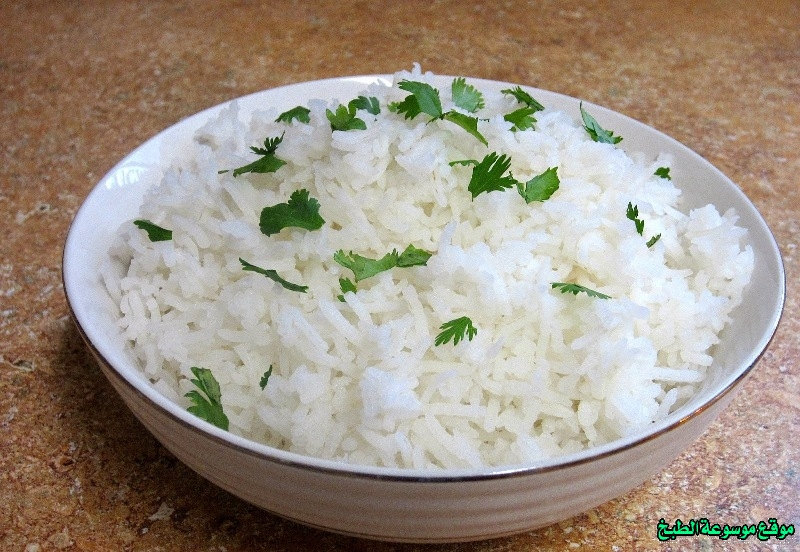 http://photos.encyclopediacooking.com/image/recipes_pictures-cooking-rice-recipe-in-arabic-%D8%B7%D8%B1%D9%82-%D8%B7%D8%A8%D8%AE-%D9%88%D8%B9%D9%85%D9%84-%D8%A7%D9%84%D8%A7%D8%B1%D8%B2-%D8%A8%D8%A7%D9%86%D9%88%D8%A7%D8%B9%D9%87-%D8%A7%D9%84%D9%85%D8%AE%D8%AA%D9%84%D9%81%D8%A9-%D8%A8%D8%B7%D8%B1%D9%8A%D9%82%D8%A9-%D8%AC%D8%AF%D9%8A%D8%AF%D8%A9-%D8%A8%D8%A7%D9%84%D8%B5%D9%88%D8%B115.jpg