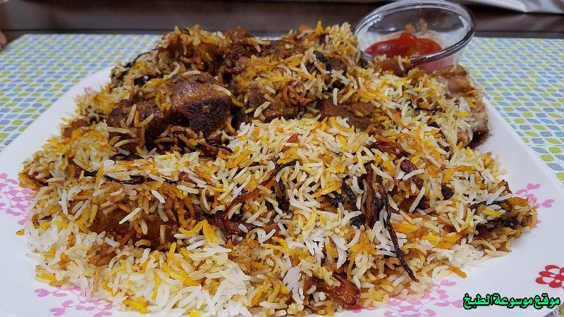 http://photos.encyclopediacooking.com/image/recipes_pictures-cooking-rice-recipe-in-arabic-%D8%B7%D8%B1%D9%82-%D8%B7%D8%A8%D8%AE-%D9%88%D8%B9%D9%85%D9%84-%D8%A7%D9%84%D8%A7%D8%B1%D8%B2-%D8%A8%D8%A7%D9%86%D9%88%D8%A7%D8%B9%D9%87-%D8%A7%D9%84%D9%85%D8%AE%D8%AA%D9%84%D9%81%D8%A9-%D8%A8%D8%B7%D8%B1%D9%8A%D9%82%D8%A9-%D8%AC%D8%AF%D9%8A%D8%AF%D8%A9-%D8%A8%D8%A7%D9%84%D8%B5%D9%88%D8%B116.jpg