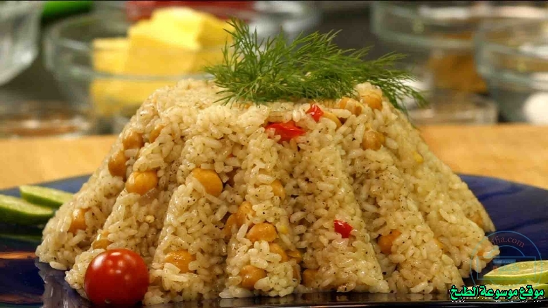 http://photos.encyclopediacooking.com/image/recipes_pictures-cooking-rice-recipe-in-arabic-%D8%B7%D8%B1%D9%82-%D8%B7%D8%A8%D8%AE-%D9%88%D8%B9%D9%85%D9%84-%D8%A7%D9%84%D8%A7%D8%B1%D8%B2-%D8%A8%D8%A7%D9%86%D9%88%D8%A7%D8%B9%D9%87-%D8%A7%D9%84%D9%85%D8%AE%D8%AA%D9%84%D9%81%D8%A9-%D8%A8%D8%B7%D8%B1%D9%8A%D9%82%D8%A9-%D8%AC%D8%AF%D9%8A%D8%AF%D8%A9-%D8%A8%D8%A7%D9%84%D8%B5%D9%88%D8%B118.jpg