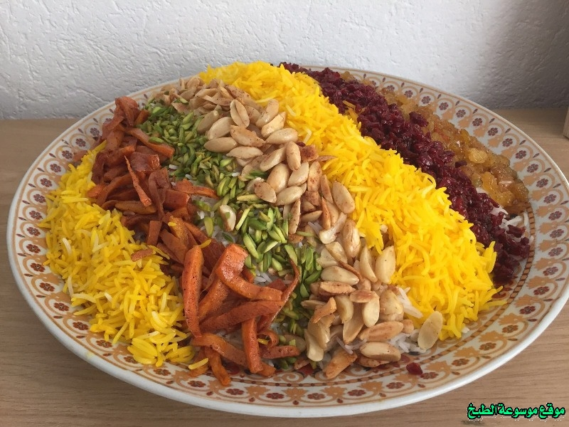 http://photos.encyclopediacooking.com/image/recipes_pictures-cooking-rice-recipe-in-arabic-%D8%B7%D8%B1%D9%82-%D8%B7%D8%A8%D8%AE-%D9%88%D8%B9%D9%85%D9%84-%D8%A7%D9%84%D8%A7%D8%B1%D8%B2-%D8%A8%D8%A7%D9%86%D9%88%D8%A7%D8%B9%D9%87-%D8%A7%D9%84%D9%85%D8%AE%D8%AA%D9%84%D9%81%D8%A9-%D8%A8%D8%B7%D8%B1%D9%8A%D9%82%D8%A9-%D8%AC%D8%AF%D9%8A%D8%AF%D8%A9-%D8%A8%D8%A7%D9%84%D8%B5%D9%88%D8%B119.jpg