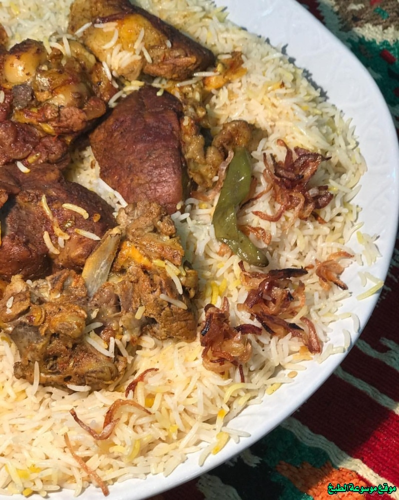 http://photos.encyclopediacooking.com/image/recipes_pictures-cooking-rice-recipe-in-arabic-%D8%B7%D8%B1%D9%82-%D8%B7%D8%A8%D8%AE-%D9%88%D8%B9%D9%85%D9%84-%D8%A7%D9%84%D8%A7%D8%B1%D8%B2-%D8%A8%D8%A7%D9%86%D9%88%D8%A7%D8%B9%D9%87-%D8%A7%D9%84%D9%85%D8%AE%D8%AA%D9%84%D9%81%D8%A9-%D8%A8%D8%B7%D8%B1%D9%8A%D9%82%D8%A9-%D8%AC%D8%AF%D9%8A%D8%AF%D8%A9-%D8%A8%D8%A7%D9%84%D8%B5%D9%88%D8%B12.jpeg