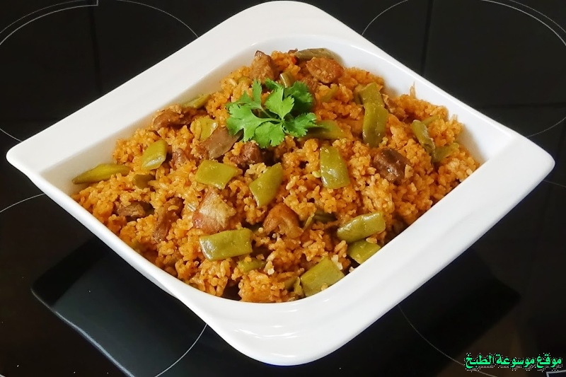 http://photos.encyclopediacooking.com/image/recipes_pictures-cooking-rice-recipe-in-arabic-%D8%B7%D8%B1%D9%82-%D8%B7%D8%A8%D8%AE-%D9%88%D8%B9%D9%85%D9%84-%D8%A7%D9%84%D8%A7%D8%B1%D8%B2-%D8%A8%D8%A7%D9%86%D9%88%D8%A7%D8%B9%D9%87-%D8%A7%D9%84%D9%85%D8%AE%D8%AA%D9%84%D9%81%D8%A9-%D8%A8%D8%B7%D8%B1%D9%8A%D9%82%D8%A9-%D8%AC%D8%AF%D9%8A%D8%AF%D8%A9-%D8%A8%D8%A7%D9%84%D8%B5%D9%88%D8%B120.jpg