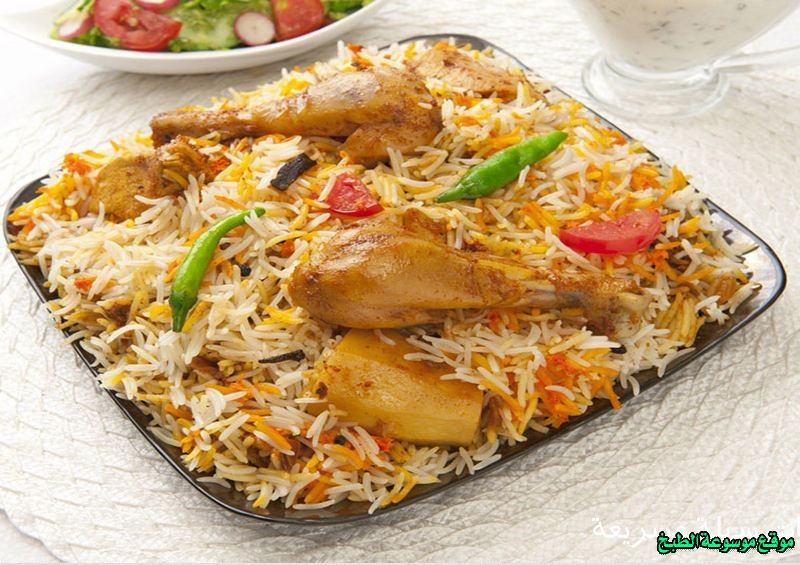 http://photos.encyclopediacooking.com/image/recipes_pictures-cooking-rice-recipe-in-arabic-%D8%B7%D8%B1%D9%82-%D8%B7%D8%A8%D8%AE-%D9%88%D8%B9%D9%85%D9%84-%D8%A7%D9%84%D8%A7%D8%B1%D8%B2-%D8%A8%D8%A7%D9%86%D9%88%D8%A7%D8%B9%D9%87-%D8%A7%D9%84%D9%85%D8%AE%D8%AA%D9%84%D9%81%D8%A9-%D8%A8%D8%B7%D8%B1%D9%8A%D9%82%D8%A9-%D8%AC%D8%AF%D9%8A%D8%AF%D8%A9-%D8%A8%D8%A7%D9%84%D8%B5%D9%88%D8%B121.jpg