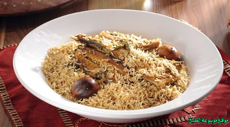http://photos.encyclopediacooking.com/image/recipes_pictures-cooking-rice-recipe-in-arabic-%D8%B7%D8%B1%D9%82-%D8%B7%D8%A8%D8%AE-%D9%88%D8%B9%D9%85%D9%84-%D8%A7%D9%84%D8%A7%D8%B1%D8%B2-%D8%A8%D8%A7%D9%86%D9%88%D8%A7%D8%B9%D9%87-%D8%A7%D9%84%D9%85%D8%AE%D8%AA%D9%84%D9%81%D8%A9-%D8%A8%D8%B7%D8%B1%D9%8A%D9%82%D8%A9-%D8%AC%D8%AF%D9%8A%D8%AF%D8%A9-%D8%A8%D8%A7%D9%84%D8%B5%D9%88%D8%B122.jpg