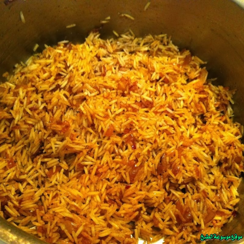 http://photos.encyclopediacooking.com/image/recipes_pictures-cooking-rice-recipe-in-arabic-%D8%B7%D8%B1%D9%82-%D8%B7%D8%A8%D8%AE-%D9%88%D8%B9%D9%85%D9%84-%D8%A7%D9%84%D8%A7%D8%B1%D8%B2-%D8%A8%D8%A7%D9%86%D9%88%D8%A7%D8%B9%D9%87-%D8%A7%D9%84%D9%85%D8%AE%D8%AA%D9%84%D9%81%D8%A9-%D8%A8%D8%B7%D8%B1%D9%8A%D9%82%D8%A9-%D8%AC%D8%AF%D9%8A%D8%AF%D8%A9-%D8%A8%D8%A7%D9%84%D8%B5%D9%88%D8%B123.jpg