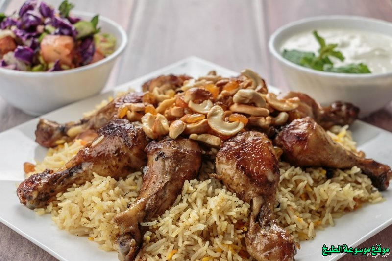 http://photos.encyclopediacooking.com/image/recipes_pictures-cooking-rice-recipe-in-arabic-%D8%B7%D8%B1%D9%82-%D8%B7%D8%A8%D8%AE-%D9%88%D8%B9%D9%85%D9%84-%D8%A7%D9%84%D8%A7%D8%B1%D8%B2-%D8%A8%D8%A7%D9%86%D9%88%D8%A7%D8%B9%D9%87-%D8%A7%D9%84%D9%85%D8%AE%D8%AA%D9%84%D9%81%D8%A9-%D8%A8%D8%B7%D8%B1%D9%8A%D9%82%D8%A9-%D8%AC%D8%AF%D9%8A%D8%AF%D8%A9-%D8%A8%D8%A7%D9%84%D8%B5%D9%88%D8%B124.jpg