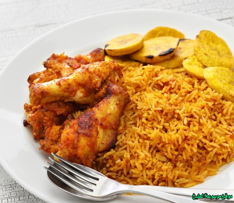http://photos.encyclopediacooking.com/image/recipes_pictures-cooking-rice-recipe-in-arabic-%D8%B7%D8%B1%D9%82-%D8%B7%D8%A8%D8%AE-%D9%88%D8%B9%D9%85%D9%84-%D8%A7%D9%84%D8%A7%D8%B1%D8%B2-%D8%A8%D8%A7%D9%86%D9%88%D8%A7%D8%B9%D9%87-%D8%A7%D9%84%D9%85%D8%AE%D8%AA%D9%84%D9%81%D8%A9-%D8%A8%D8%B7%D8%B1%D9%8A%D9%82%D8%A9-%D8%AC%D8%AF%D9%8A%D8%AF%D8%A9-%D8%A8%D8%A7%D9%84%D8%B5%D9%88%D8%B127.jpg