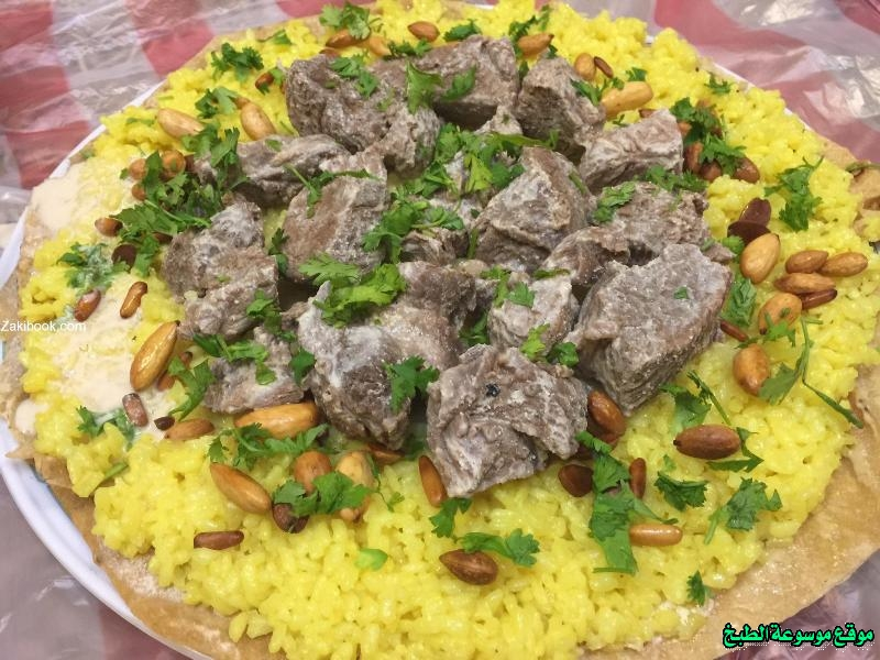 http://photos.encyclopediacooking.com/image/recipes_pictures-cooking-rice-recipe-in-arabic-%D8%B7%D8%B1%D9%82-%D8%B7%D8%A8%D8%AE-%D9%88%D8%B9%D9%85%D9%84-%D8%A7%D9%84%D8%A7%D8%B1%D8%B2-%D8%A8%D8%A7%D9%86%D9%88%D8%A7%D8%B9%D9%87-%D8%A7%D9%84%D9%85%D8%AE%D8%AA%D9%84%D9%81%D8%A9-%D8%A8%D8%B7%D8%B1%D9%8A%D9%82%D8%A9-%D8%AC%D8%AF%D9%8A%D8%AF%D8%A9-%D8%A8%D8%A7%D9%84%D8%B5%D9%88%D8%B128.jpeg
