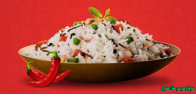 http://photos.encyclopediacooking.com/image/recipes_pictures-cooking-rice-recipe-in-arabic-%D8%B7%D8%B1%D9%82-%D8%B7%D8%A8%D8%AE-%D9%88%D8%B9%D9%85%D9%84-%D8%A7%D9%84%D8%A7%D8%B1%D8%B2-%D8%A8%D8%A7%D9%86%D9%88%D8%A7%D8%B9%D9%87-%D8%A7%D9%84%D9%85%D8%AE%D8%AA%D9%84%D9%81%D8%A9-%D8%A8%D8%B7%D8%B1%D9%8A%D9%82%D8%A9-%D8%AC%D8%AF%D9%8A%D8%AF%D8%A9-%D8%A8%D8%A7%D9%84%D8%B5%D9%88%D8%B131.jpg
