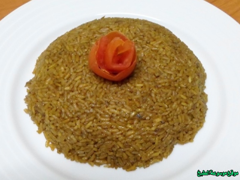 http://photos.encyclopediacooking.com/image/recipes_pictures-cooking-rice-recipe-in-arabic-%D8%B7%D8%B1%D9%82-%D8%B7%D8%A8%D8%AE-%D9%88%D8%B9%D9%85%D9%84-%D8%A7%D9%84%D8%A7%D8%B1%D8%B2-%D8%A8%D8%A7%D9%86%D9%88%D8%A7%D8%B9%D9%87-%D8%A7%D9%84%D9%85%D8%AE%D8%AA%D9%84%D9%81%D8%A9-%D8%A8%D8%B7%D8%B1%D9%8A%D9%82%D8%A9-%D8%AC%D8%AF%D9%8A%D8%AF%D8%A9-%D8%A8%D8%A7%D9%84%D8%B5%D9%88%D8%B134.jpg