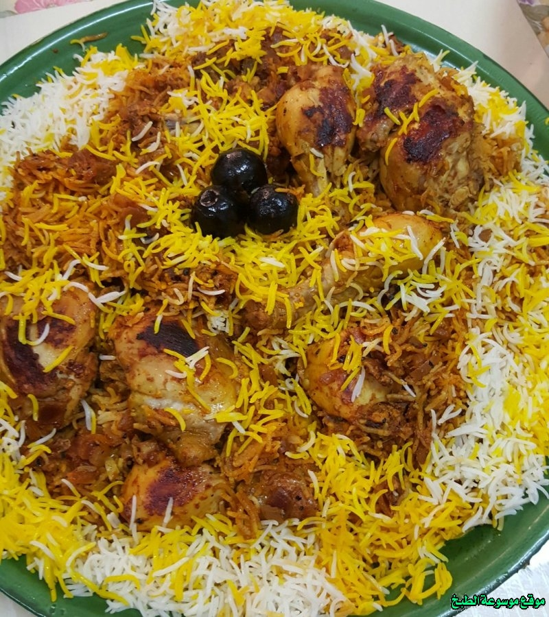 http://photos.encyclopediacooking.com/image/recipes_pictures-cooking-rice-recipe-in-arabic-%D8%B7%D8%B1%D9%82-%D8%B7%D8%A8%D8%AE-%D9%88%D8%B9%D9%85%D9%84-%D8%A7%D9%84%D8%A7%D8%B1%D8%B2-%D8%A8%D8%A7%D9%86%D9%88%D8%A7%D8%B9%D9%87-%D8%A7%D9%84%D9%85%D8%AE%D8%AA%D9%84%D9%81%D8%A9-%D8%A8%D8%B7%D8%B1%D9%8A%D9%82%D8%A9-%D8%AC%D8%AF%D9%8A%D8%AF%D8%A9-%D8%A8%D8%A7%D9%84%D8%B5%D9%88%D8%B135.jpg