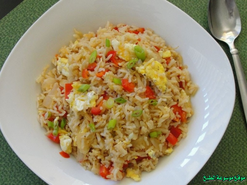 http://photos.encyclopediacooking.com/image/recipes_pictures-cooking-rice-recipe-in-arabic-%D8%B7%D8%B1%D9%82-%D8%B7%D8%A8%D8%AE-%D9%88%D8%B9%D9%85%D9%84-%D8%A7%D9%84%D8%A7%D8%B1%D8%B2-%D8%A8%D8%A7%D9%86%D9%88%D8%A7%D8%B9%D9%87-%D8%A7%D9%84%D9%85%D8%AE%D8%AA%D9%84%D9%81%D8%A9-%D8%A8%D8%B7%D8%B1%D9%8A%D9%82%D8%A9-%D8%AC%D8%AF%D9%8A%D8%AF%D8%A9-%D8%A8%D8%A7%D9%84%D8%B5%D9%88%D8%B138.jpg