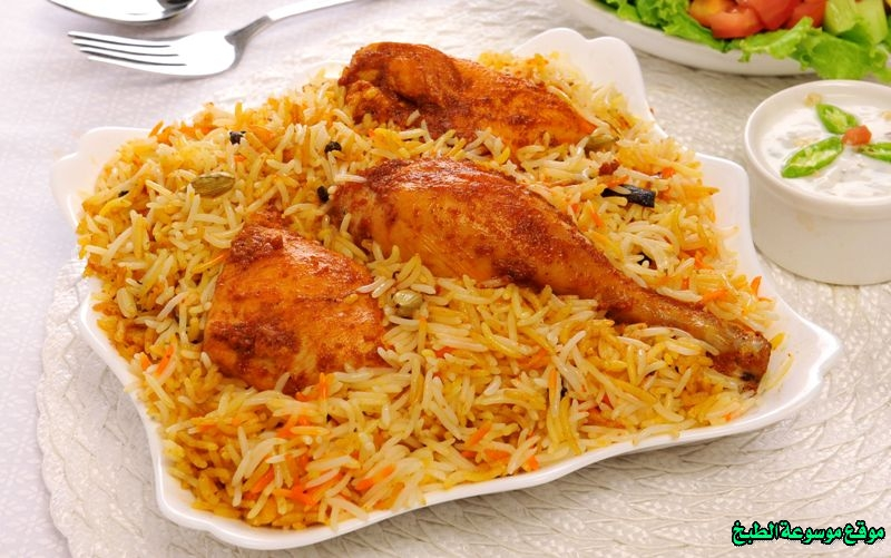 http://photos.encyclopediacooking.com/image/recipes_pictures-cooking-rice-recipe-in-arabic-%D8%B7%D8%B1%D9%82-%D8%B7%D8%A8%D8%AE-%D9%88%D8%B9%D9%85%D9%84-%D8%A7%D9%84%D8%A7%D8%B1%D8%B2-%D8%A8%D8%A7%D9%86%D9%88%D8%A7%D8%B9%D9%87-%D8%A7%D9%84%D9%85%D8%AE%D8%AA%D9%84%D9%81%D8%A9-%D8%A8%D8%B7%D8%B1%D9%8A%D9%82%D8%A9-%D8%AC%D8%AF%D9%8A%D8%AF%D8%A9-%D8%A8%D8%A7%D9%84%D8%B5%D9%88%D8%B139.jpg