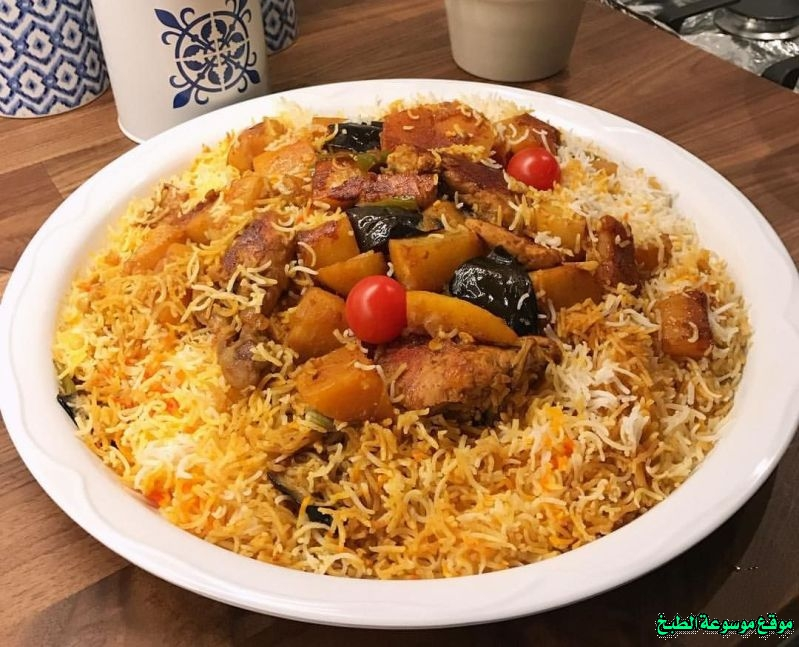 http://photos.encyclopediacooking.com/image/recipes_pictures-cooking-rice-recipe-in-arabic-%D8%B7%D8%B1%D9%82-%D8%B7%D8%A8%D8%AE-%D9%88%D8%B9%D9%85%D9%84-%D8%A7%D9%84%D8%A7%D8%B1%D8%B2-%D8%A8%D8%A7%D9%86%D9%88%D8%A7%D8%B9%D9%87-%D8%A7%D9%84%D9%85%D8%AE%D8%AA%D9%84%D9%81%D8%A9-%D8%A8%D8%B7%D8%B1%D9%8A%D9%82%D8%A9-%D8%AC%D8%AF%D9%8A%D8%AF%D8%A9-%D8%A8%D8%A7%D9%84%D8%B5%D9%88%D8%B15.jpg