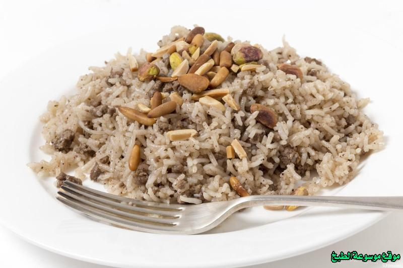 http://photos.encyclopediacooking.com/image/recipes_pictures-cooking-rice-recipe-in-arabic-%D8%B7%D8%B1%D9%82-%D8%B7%D8%A8%D8%AE-%D9%88%D8%B9%D9%85%D9%84-%D8%A7%D9%84%D8%A7%D8%B1%D8%B2-%D8%A8%D8%A7%D9%86%D9%88%D8%A7%D8%B9%D9%87-%D8%A7%D9%84%D9%85%D8%AE%D8%AA%D9%84%D9%81%D8%A9-%D8%A8%D8%B7%D8%B1%D9%8A%D9%82%D8%A9-%D8%AC%D8%AF%D9%8A%D8%AF%D8%A9-%D8%A8%D8%A7%D9%84%D8%B5%D9%88%D8%B16.jpg