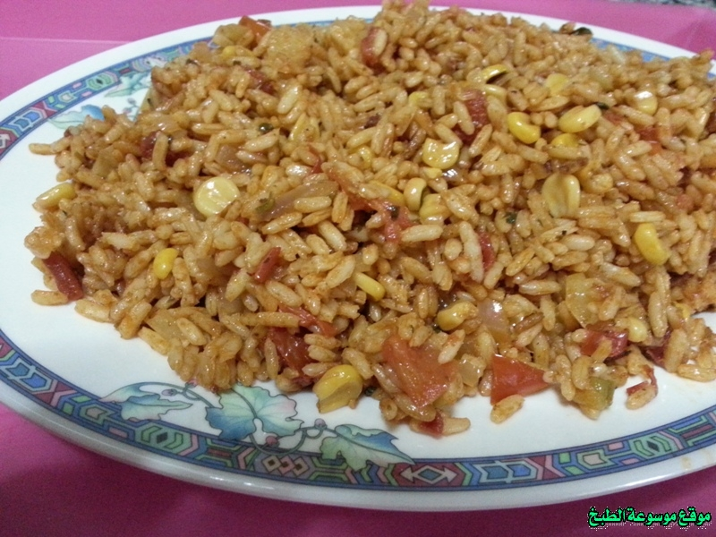 http://photos.encyclopediacooking.com/image/recipes_pictures-cooking-rice-recipe-in-arabic-%D8%B7%D8%B1%D9%82-%D8%B7%D8%A8%D8%AE-%D9%88%D8%B9%D9%85%D9%84-%D8%A7%D9%84%D8%A7%D8%B1%D8%B2-%D8%A8%D8%A7%D9%86%D9%88%D8%A7%D8%B9%D9%87-%D8%A7%D9%84%D9%85%D8%AE%D8%AA%D9%84%D9%81%D8%A9-%D8%A8%D8%B7%D8%B1%D9%8A%D9%82%D8%A9-%D8%AC%D8%AF%D9%8A%D8%AF%D8%A9-%D8%A8%D8%A7%D9%84%D8%B5%D9%88%D8%B17.jpg