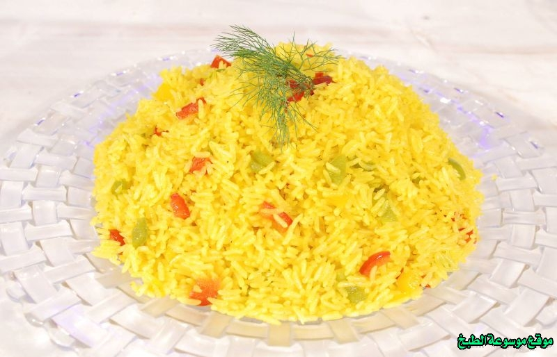 http://photos.encyclopediacooking.com/image/recipes_pictures-cooking-rice-recipe-in-arabic-%D8%B7%D8%B1%D9%82-%D8%B7%D8%A8%D8%AE-%D9%88%D8%B9%D9%85%D9%84-%D8%A7%D9%84%D8%A7%D8%B1%D8%B2-%D8%A8%D8%A7%D9%86%D9%88%D8%A7%D8%B9%D9%87-%D8%A7%D9%84%D9%85%D8%AE%D8%AA%D9%84%D9%81%D8%A9-%D8%A8%D8%B7%D8%B1%D9%8A%D9%82%D8%A9-%D8%AC%D8%AF%D9%8A%D8%AF%D8%A9-%D8%A8%D8%A7%D9%84%D8%B5%D9%88%D8%B18.jpg