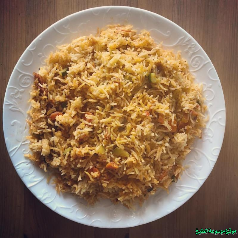 http://photos.encyclopediacooking.com/image/recipes_pictures-cooking-rice-recipe-in-arabic-%D8%B7%D8%B1%D9%82-%D8%B7%D8%A8%D8%AE-%D9%88%D8%B9%D9%85%D9%84-%D8%A7%D9%84%D8%A7%D8%B1%D8%B2-%D8%A8%D8%A7%D9%86%D9%88%D8%A7%D8%B9%D9%87-%D8%A7%D9%84%D9%85%D8%AE%D8%AA%D9%84%D9%81%D8%A9-%D8%A8%D8%B7%D8%B1%D9%8A%D9%82%D8%A9-%D8%AC%D8%AF%D9%8A%D8%AF%D8%A9-%D8%A8%D8%A7%D9%84%D8%B5%D9%88%D8%B19.jpg