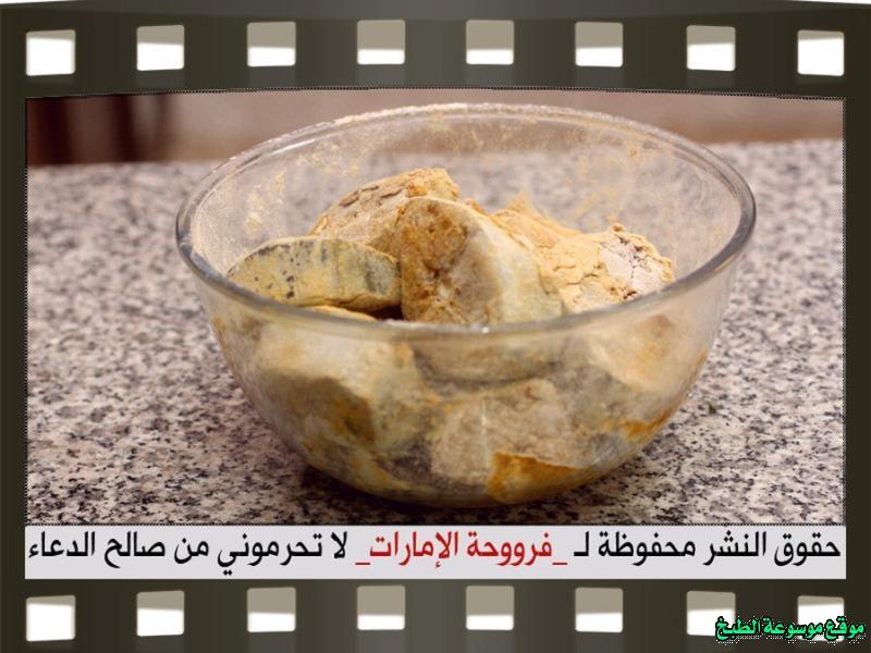 http://photos.encyclopediacooking.com/image/recipes_pictures-crispy-fish-fried-rice-recipes-%D8%B7%D8%B1%D9%8A%D9%82%D8%A9-%D8%B9%D9%85%D9%84-%D9%83%D9%8A%D9%81-%D8%A7%D8%B3%D9%88%D9%8A-%D8%B3%D9%85%D9%83-%D9%83%D9%86%D8%B9%D8%AF-%D9%85%D9%82%D9%84%D9%8A-%D9%85%D9%82%D8%B1%D9%85%D8%B4-%D9%85%D8%B9-%D8%B1%D8%B2-%D8%A8%D8%A7%D9%84%D8%B4%D8%A8%D9%86%D8%AA-%D9%84%D8%B0%D9%8A%D8%B0%D9%87-%D9%81%D8%B1%D9%88%D8%AD%D8%A9-%D8%A7%D9%84%D8%A7%D9%85%D8%A7%D8%B1%D8%A7%D8%AA-%D8%A8%D8%A7%D9%84%D8%B5%D9%88%D8%B111.jpg