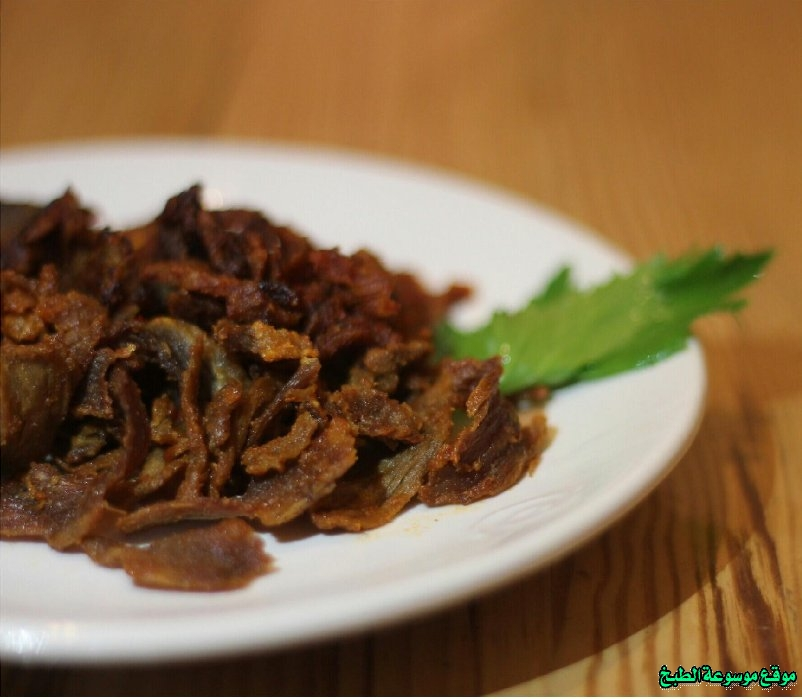 http://photos.encyclopediacooking.com/image/recipes_pictures-dendeng-best-indonesian-recipes-%D8%B5%D9%88%D8%B1%D8%A9-%D8%A7%D9%83%D9%84%D8%A9-%D8%A7%D9%84%D8%AF%D9%86%D8%AF%D9%86-%D9%86%D8%A7%D8%B4%D9%81-%D9%84%D8%AD%D9%85-%D9%85%D9%86-%D8%A7%D9%84%D9%85%D8%B7%D8%A8%D8%AE-%D8%A7%D9%84%D8%AC%D8%A7%D9%88%D9%8A-%D8%A7%D9%84%D8%A5%D9%86%D8%AF%D9%88%D9%86%D9%8A%D8%B3%D9%8A4.jpg