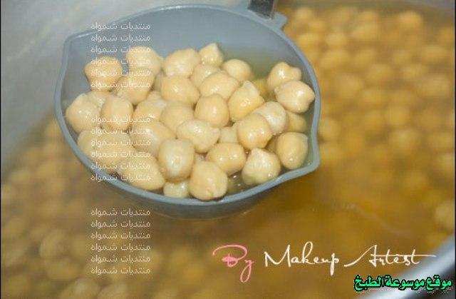 http://photos.encyclopediacooking.com/image/recipes_pictures-easy-balila-recipe-saudi-recipes-%D8%B7%D8%B1%D9%8A%D9%82%D8%A9-%D9%88%D8%B5%D9%81%D8%A9-%D8%A7%D9%84%D8%A8%D9%84%D9%8A%D9%84%D8%A9-%D8%A7%D9%84%D8%AD%D8%AC%D8%A7%D8%B2%D9%8A%D8%A9-%D8%A8%D8%A7%D9%84%D8%B4%D9%85%D9%86%D8%AF%D8%B1-%D8%A7%D9%84%D9%84%D8%B0%D9%8A%D8%B0%D8%A9-%D8%A8%D8%A7%D9%84%D8%B5%D9%88%D8%B15.jpg