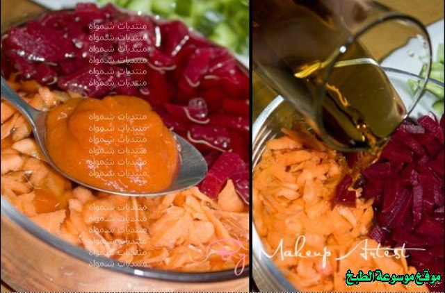 http://photos.encyclopediacooking.com/image/recipes_pictures-easy-balila-recipe-saudi-recipes-%D8%B7%D8%B1%D9%8A%D9%82%D8%A9-%D9%88%D8%B5%D9%81%D8%A9-%D8%A7%D9%84%D8%A8%D9%84%D9%8A%D9%84%D8%A9-%D8%A7%D9%84%D8%AD%D8%AC%D8%A7%D8%B2%D9%8A%D8%A9-%D8%A8%D8%A7%D9%84%D8%B4%D9%85%D9%86%D8%AF%D8%B1-%D8%A7%D9%84%D9%84%D8%B0%D9%8A%D8%B0%D8%A9-%D8%A8%D8%A7%D9%84%D8%B5%D9%88%D8%B17.jpg